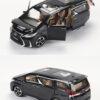 машинка модель Lexus Лексус LM300h